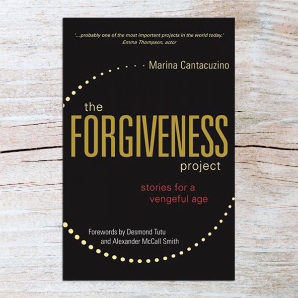 forgiveness project Psychologists generally define forgiveness as a conscious, deliberate decision to release feelings of resentment or vengeance toward a person or group who has harmed.