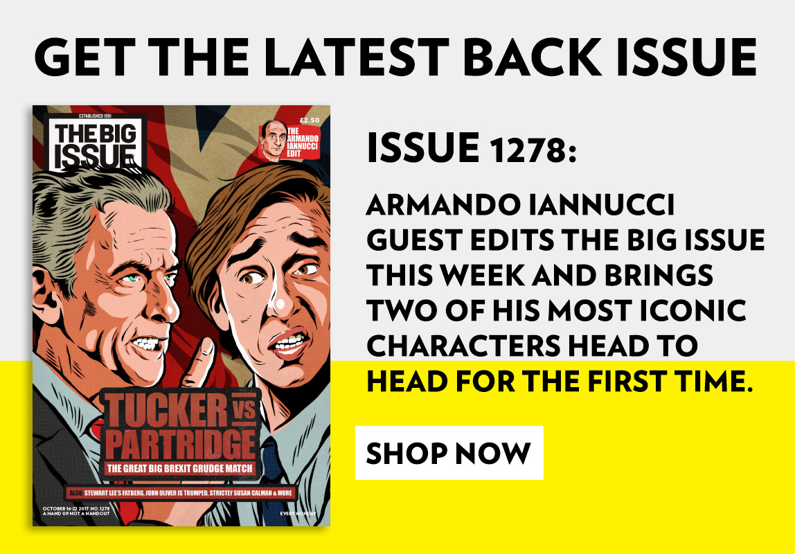 Latest Back Issues