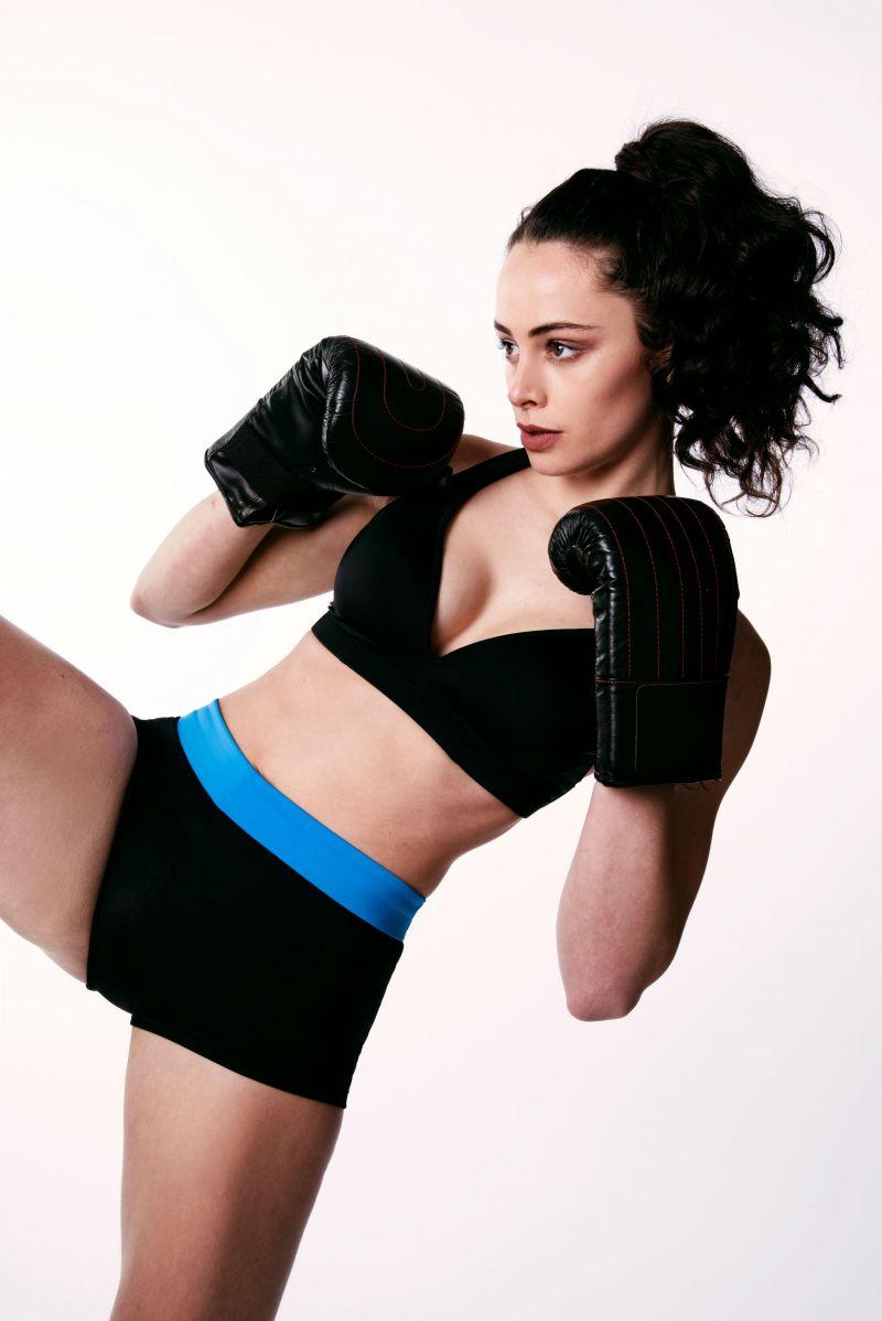 b92b242454904 Graciela Multi Sports Shorts